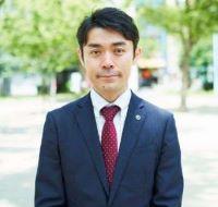 幸田大介税理士の写真